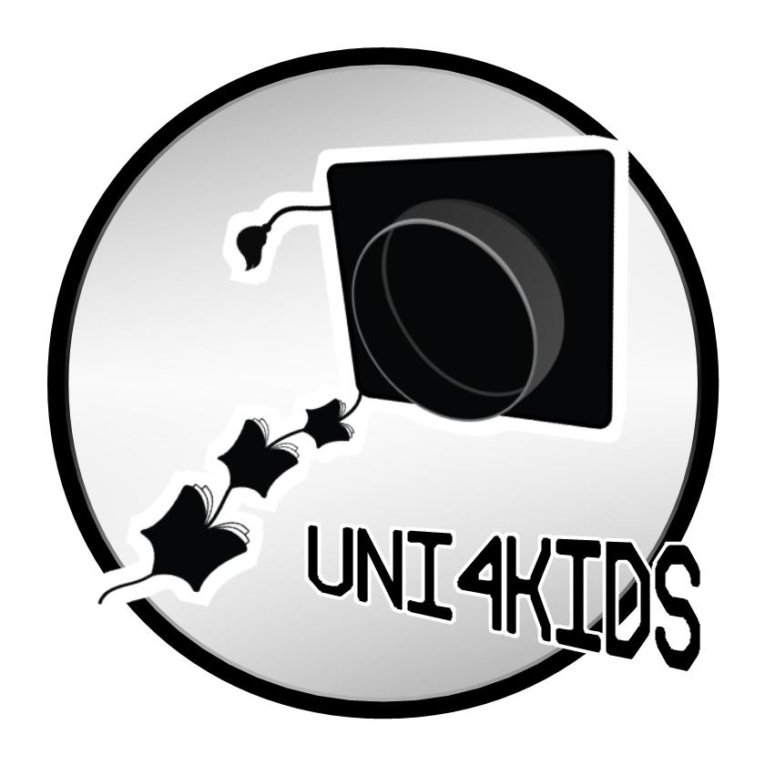 """uni4kids фондация """"Университет за деца"""""""