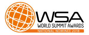 World Summits Awards